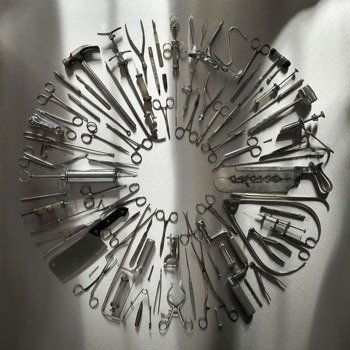CARCASS: SURGICAL STEEL (2LP VINYL)