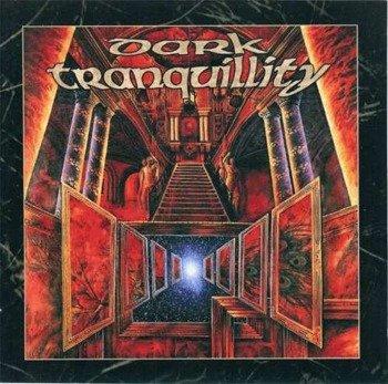 DARK TRANQUILLITY: THE GALLERY (CD)
