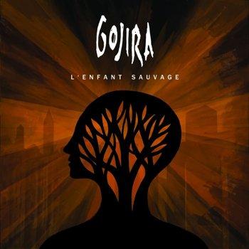 GOJIRA: L'ENFANT SAUVAGE (CD)