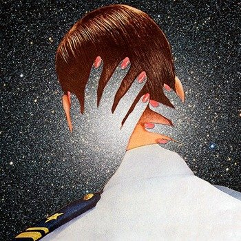 HIGHLY SUSPECT: MISTER ASYLUM  (CD)