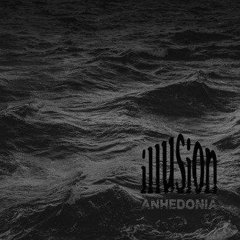 ILLUSION: ANHEDONIA (CD)