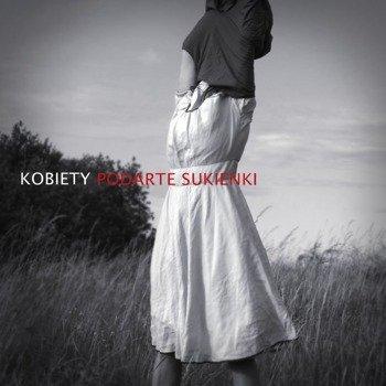KOBIETY: PODARTE SUKIENKI (CD)