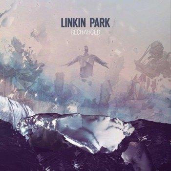 LINKIN PARK: RECHARGED (2LP VINYL)