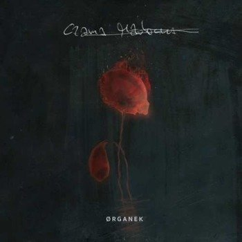ORGANEK: CZARNA MADONNA (LP VINYL)