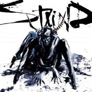 STAIND: STAIND (CD)