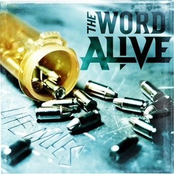 WORLD ALIVE: LIFE CYCLES (CD)