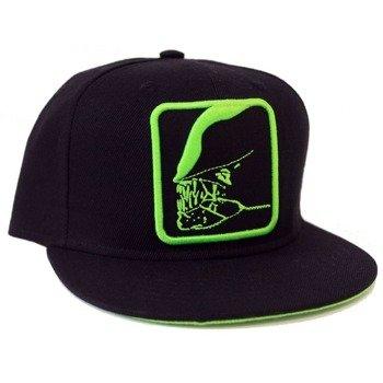 czapka ALIEN - JAWS