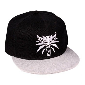 czapka THE WITCHER 3 -  EREDIN HAT