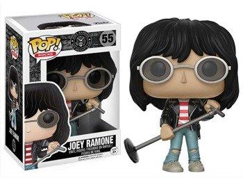 figurka RAMONES - JOEY RAMONE Funko Pop!