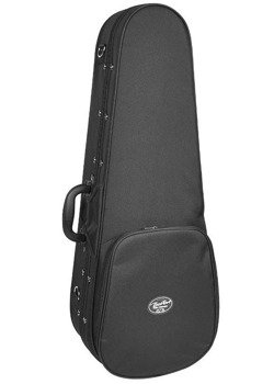 futerał do ukulele barytonowego BOSTON softcase CUK-250-T