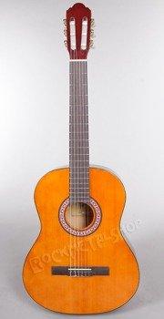 gitara klasyczna INES CG-2 Natural