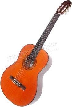 gitara klasyczna OSCAR SCHMIDT OC9(N) natural