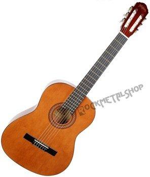 gitara klasyczna WASHBOURN WC90-N PAK
