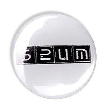 kapsel 52UM (SZUM) - LOGO white