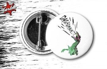 kapsel DAGADANA - DRAGON