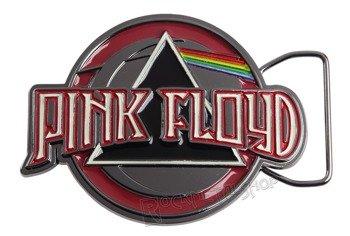 klamra do pasa PINK FLOYD