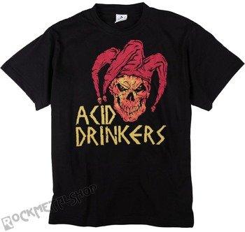 koszulka ACID DRINKERS - STAY