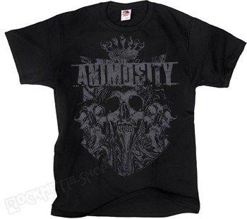 koszulka ANIMOSITY - SHIELD