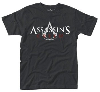 koszulka ASSASSIN'S CREED - LOGO