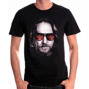 koszulka BIG LEBOWSKI  - THE DUKE FACE