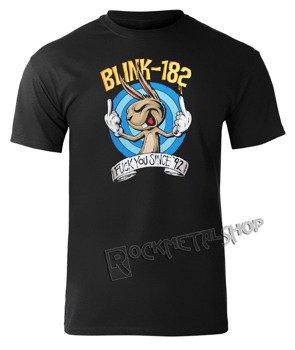 koszulka BLINK 182 - FU SINCE '92