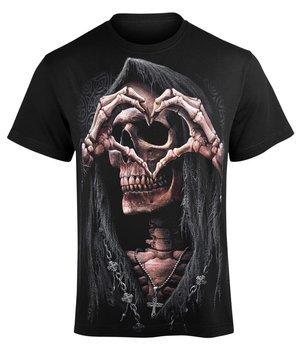koszulka DARK LOVE