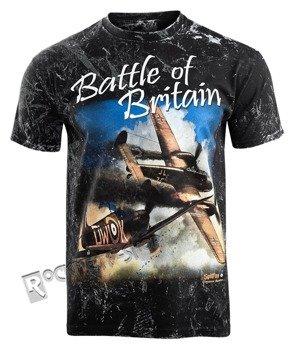 koszulka GHOSTS OF WAR - SPITFIRE