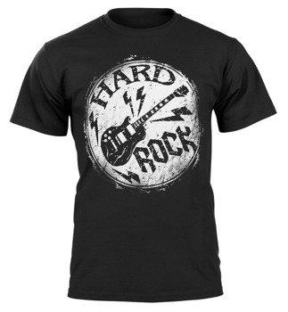 koszulka HARD ROCK