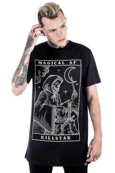 koszulka KILL STAR - MAGICAL AF