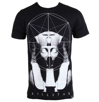 koszulka KILL STAR - PHARAOH