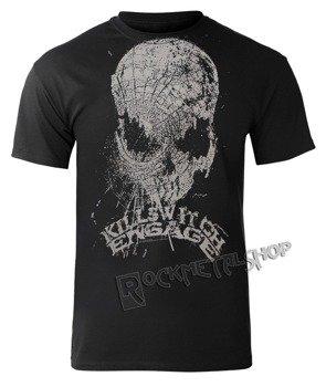 koszulka  KILLSWITCH ENGAGE - SHATTERED
