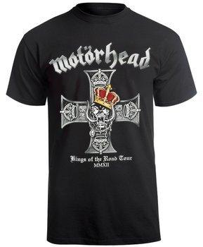 koszulka MOTORHEAD - KING OF THE ROAD