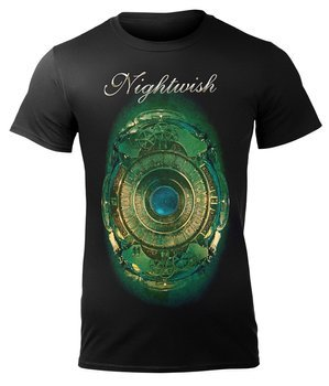 koszulka NIGHTWISH - DECADES
