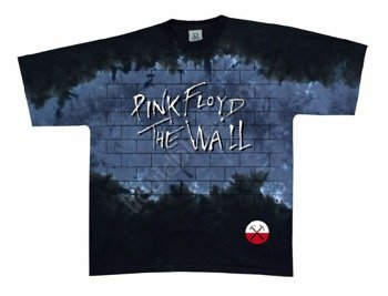 koszulka PINK FLOYD - BRICK IN THE WALL