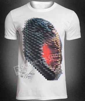 koszulka ROGER WATERS - THE WALL 5