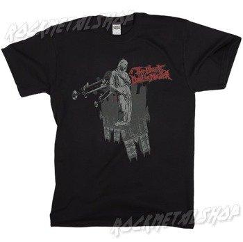 koszulka THE BLACK DAHLIA MURDER - INJECTION