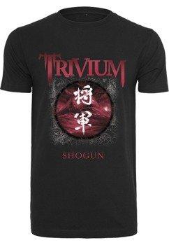 koszulka TRIVIUM - SHOGUN