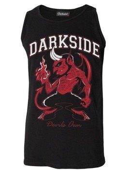 koszulka na ramiączka DARKSIDE - DEVILS OWN