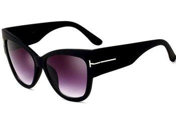 okulary CAT 2