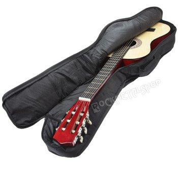 pokrowiec ocieplany EVER PLAY do gitary klasycznej