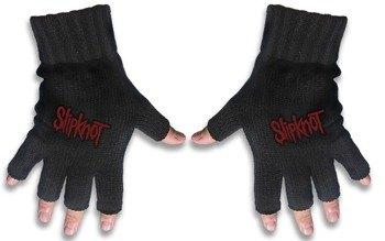 rękawiczki SLIPKNOT - LOGO