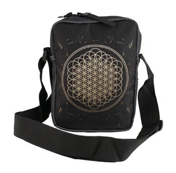 saszetka BRING ME THE HORIZON - SEMPITERNAL