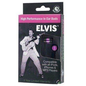 słuchawki ELVIS PRESLEY - EARLY YEARS