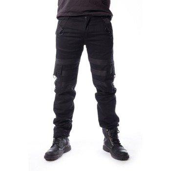 spodnie męskie VIXXSIN - LIAM