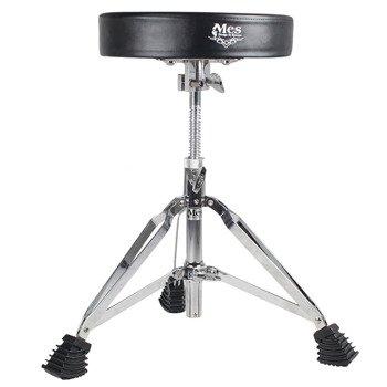 stołek perkusyjny MES T-500