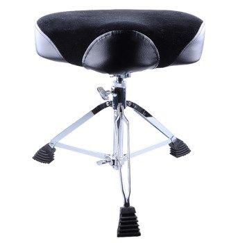 stołek perkusyjny MES T-700