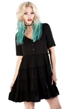sukienka DISTURBIA - NANCY DRESS