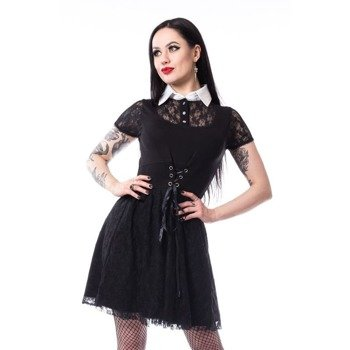sukienka HEARTLESS - MAJA
