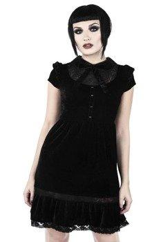 sukienka KILL STAR - CREEPED OUT