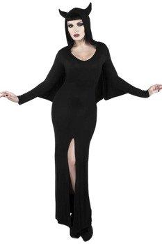 suknia KILL STAR - DRACUL
